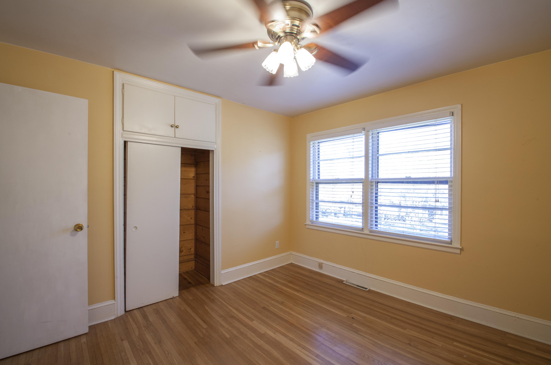 Guest Room Renovations : Bedroom renovations young house idiots